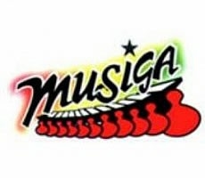Elections 2012: MUSIGA launches peace albums in Kumasi this weekend