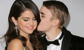 Justin Bieber wanted to marry Selena Gomez, she's blocking his calls