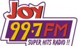 Joy FM To Host Nite With The Stars On Saturday