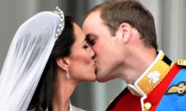 Kate Middleton is pregnant, says close friend Jessica Hay