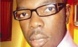 KOD Smells Fraud At Miss Ghana