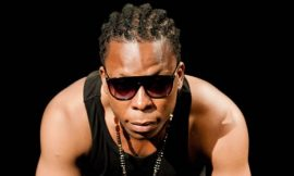 No video released this year can match my Heyba – Edem