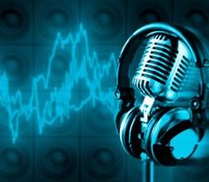 Ghana Musicians Awards to be held by Joe Mensah Foundation