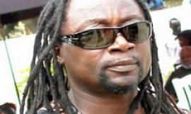 I Was Asked To Endorse John Mahama