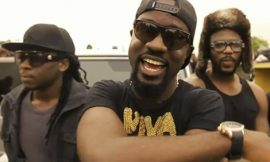 "Sarkodie And R2Bees Threaten To Pull Out of ""Top of The World Celebration"" Concert"
