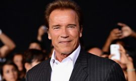 Arnold Schwarzenegger: What I've learned