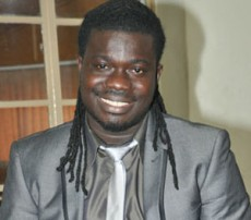 Music Industry Has No Structures- Obour