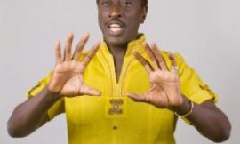"KSM ""Banned"" From All 'Multimedia' Platforms"