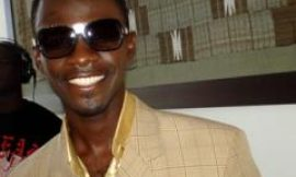 Okyeame Kwame pulls the Most Versatile Concert in 2012