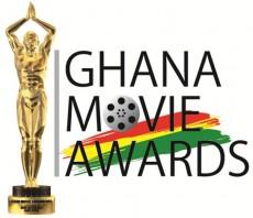 Ghana Movie Awards 2012 Postponed
