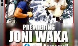 TRAILER: Van Vicker To Premiere His First Twi Movie Featuring Agya Koo