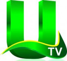 "UTV Airs ""Hotel Rwanda"" And ""Sometimes in April"" Ahead Election"