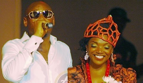 I secretly married because of the respect I had for my other women – Tuface