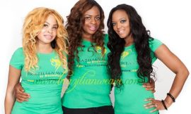 Blessedluv Makes Ghana Entry With Affordable Hair Collection