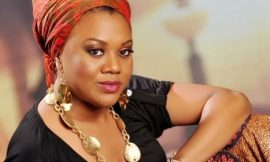 We neglect colleagues when they are alive, pretend to mourn after they die – Stella Damasus