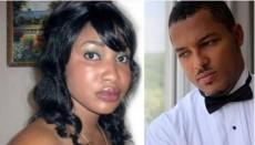 Van Vicker Is Not My Friend – Nigerian Actress