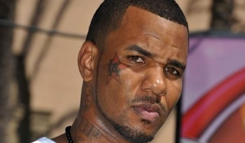 The Game underwent baptism last year