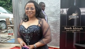 Nigerian oil tycoon takes Oprah's place as richest black woman in the world