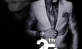 "Sarkodie To Stage Another ""Rapperholic"" Concert"
