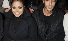 Janet Jackson Reportedly Engaged To Millionaire Boyfriend!