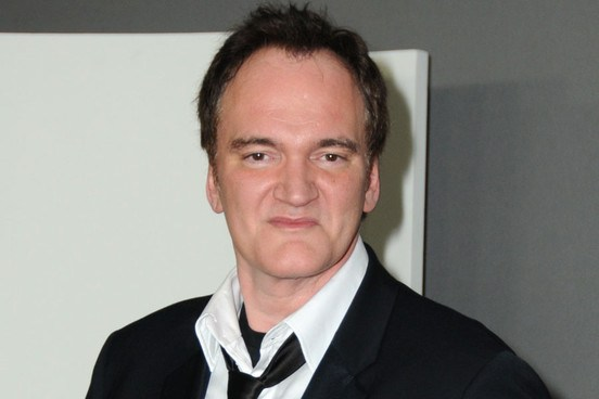 Quentin Tarantino: 'Roots' Was Inauthentic