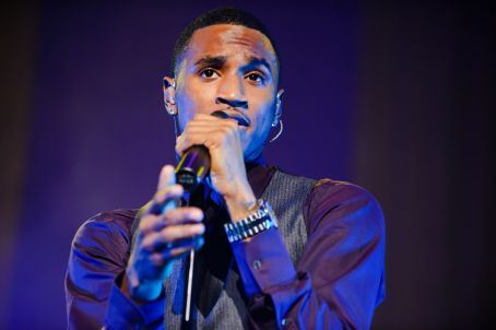 UPDATE: Trey Songz Arrested On Assault Charges For 'Making It Rain' On A Stripper?