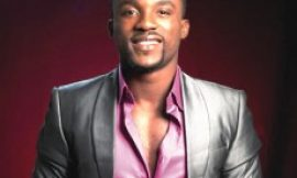 Alleged Fraud:: Iyanya 'Kukere' Wanted By The Police