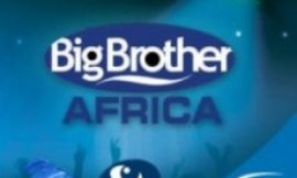 Search For Big Brother Africa 2013 Housemates Begins Jan. 8