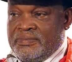 Nollywood bids farewell to Enebeli Elebuwa