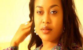 Police Arrest Nkiru Sylvanus' Kidnappers In Imo