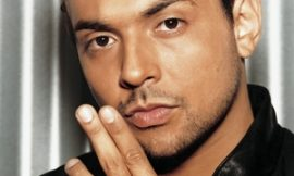 Sean Paul Faces Lawsuit From Ex Who Claims He Abused Drugs, Lied, Had Erection Problems