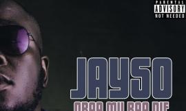 Jayso calls this one OBAA MU BAA NIE