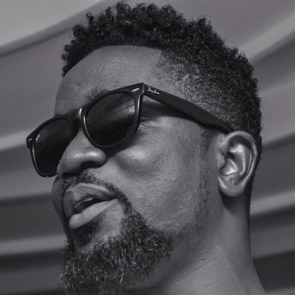 How The Stars Are Reacting To Sarkodie's'My Advice' To Shatta Wale