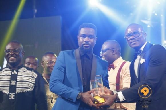 Most Hit Songs In Ghana 2018 So Far