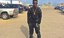Criss Waddle finally reacts to Showboy's jail sentence ~ Says he's never been sad like this