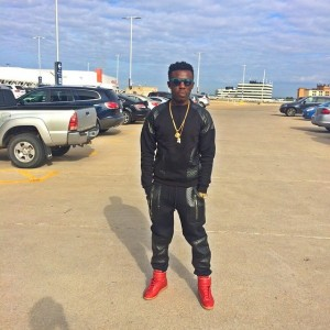 AMG CEO Criss Waddle Declines Being A Scammer