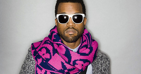 Kanye West: I Want to Kill Myself Sometimes!