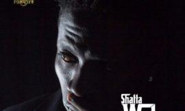 Lyrics: My Star Sign ~ Shatta Wale