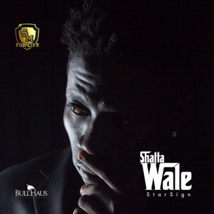 Lyrics: My Star Sign ~ Shatta Wale