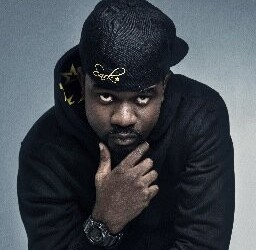 [Lyrics] Dumsor ~ Sarkodie