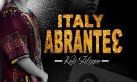 Italy Abrante3 ~ Kofi Filippo