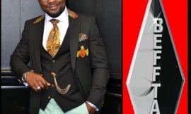 Pictures Of Kwame Koranteng Bespoke Tailoring.