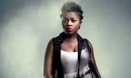 Kaakie to abandon dancehall for gospel Music
