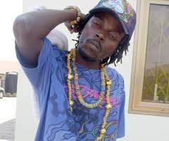 I will have a hit with Bisa Kdei – Kwaw Kese