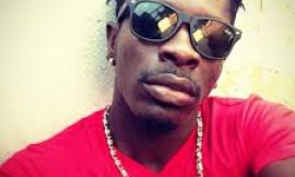 Shatta Wale to collaborate with Busy Signal