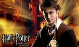 Harry Potter play to open next year