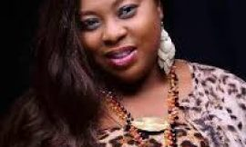 I want to date joy and happiness – Amanda Jissih