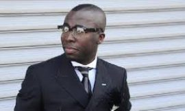 Andy Dosty to release new single