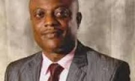My wife fed me for years – Maurice Ampaw