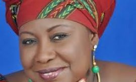 I nearly committed suicide – Gifty Anti